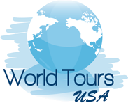 World Tours USA